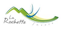 logo La Rochette.jpg