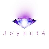 Joyauté_petit.jpg