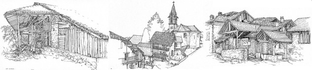 sirblondin_Sebastien Tonin_dessins sur s