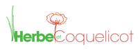 Logo H&C5.jpg