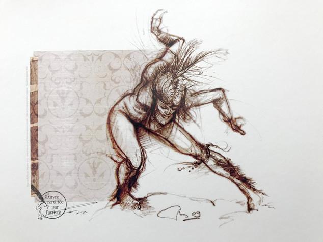 sirblondin_Sebastien Tonin_dancing spiri