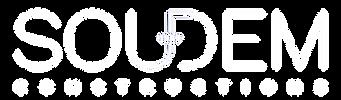 Logo Soudem H Blanc seul.png