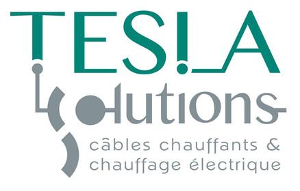 logo Tesla.jpg