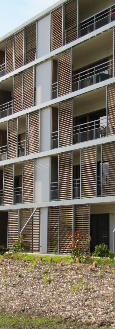 Soudem_Montmelian logements_94.JPG