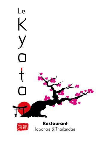 Logo kyoto.jpg