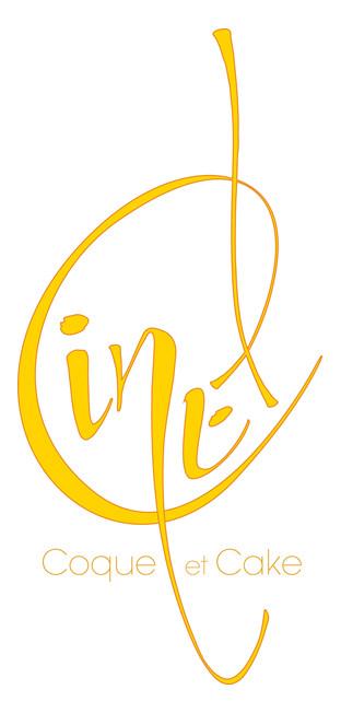 Logo Cinel coul.jpg
