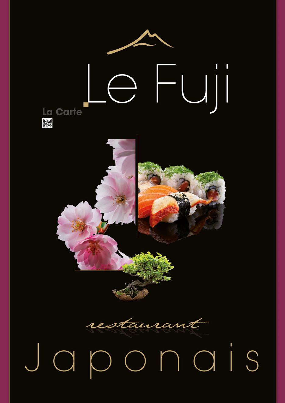 sirblondin_Sebastien Tonin_Fuji-menu-0.j
