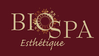 Logo Biospa.jpg