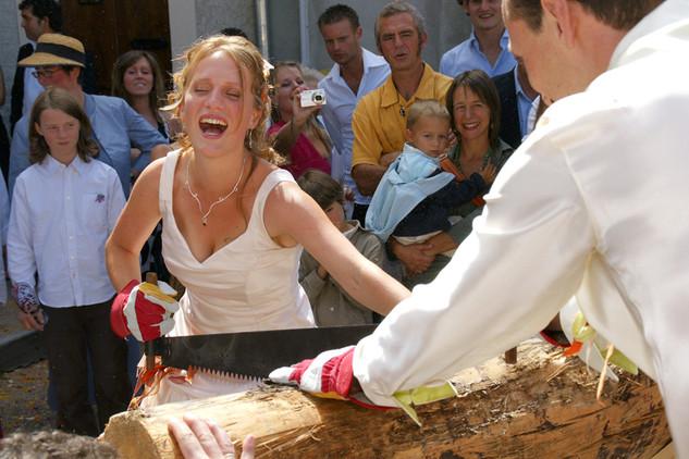 sirblondin_Sebastien Tonin_mariageLise2.
