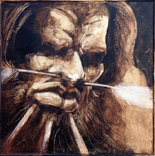 sirblondin_Sebastien Tonin_Neanderthal.j