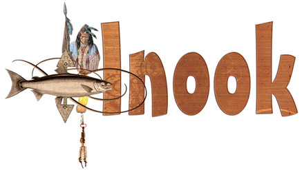 logo Inook.jpg