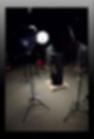Studio%20Nomade-2_edited.jpg