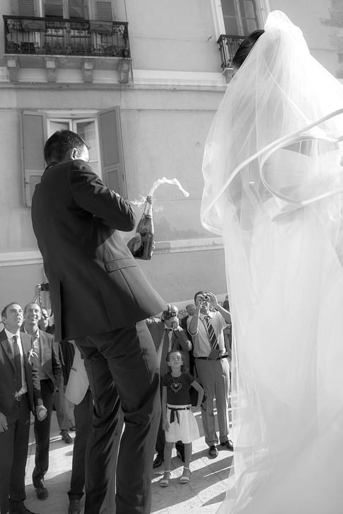 sirblondin_Sebastien Tonin_mariage8909.j