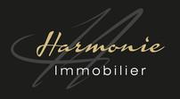 Logo harmonie immo.jpg