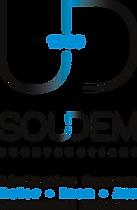 Logo Soudem V.png