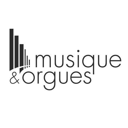 logo musique et orgues.jpg