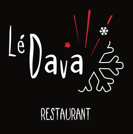 logo Lé Dava.jpg