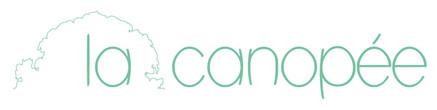 logo Canopée.jpg