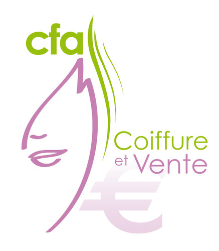 Logo CFA .jpg