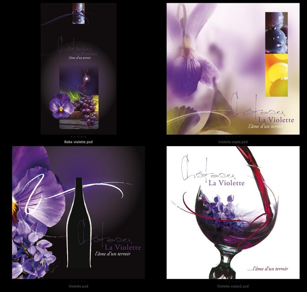sirblondin_Sebastien Tonin_violette conc