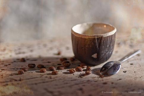 Ristretto-tasse+café.jpg