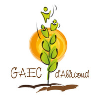 logo GAEC Allicoud.jpg