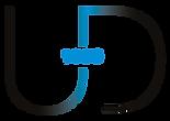 Logo UD.png