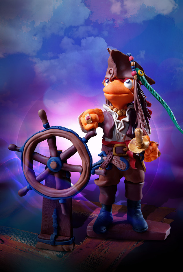 sirblondin_Sebastien Tonin_pirate.jpg