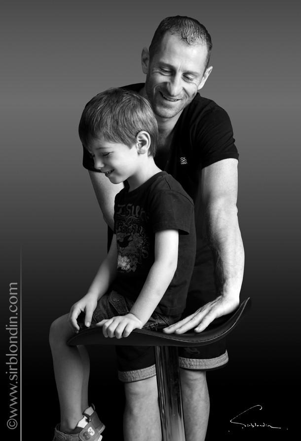 Jean-Phi & Nathan 03petit.jpg