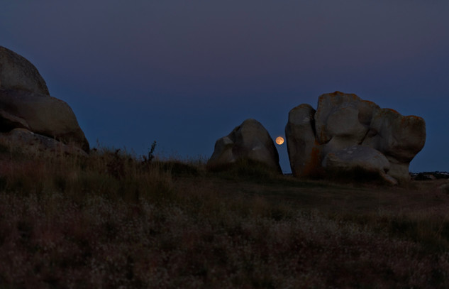 sirblondin_Sebastien Tonin_lever de lune