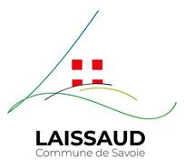 Logo Laissaud.jpg