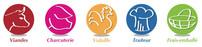 logos pictos club saveur.jpg