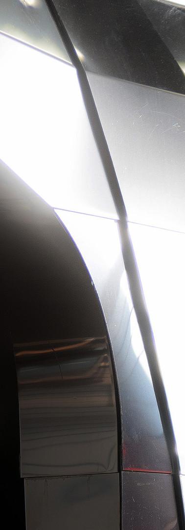 Soudem-2110INOX.jpg