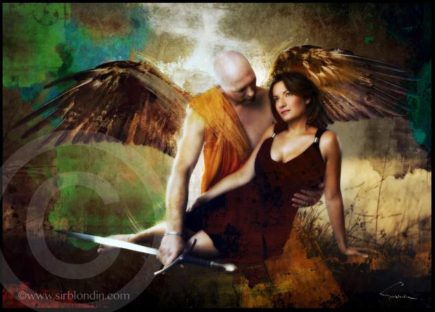 sirblondin_Sebastien Tonin_Fairytail.jpg