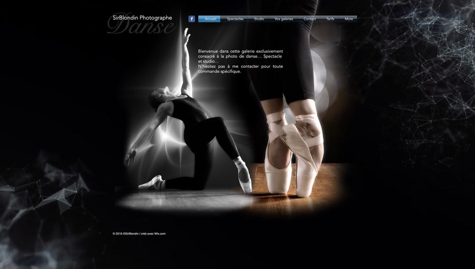 danse1.jpg