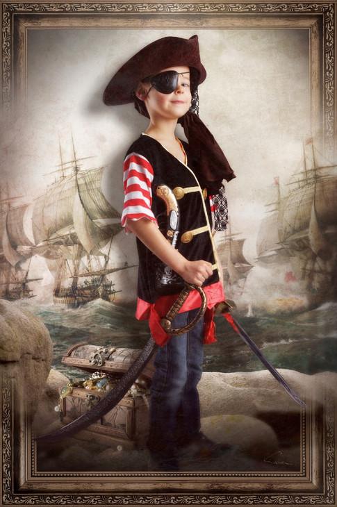 sirblondin_Sebastien Tonin_Lucas pirate.