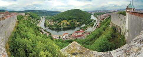 sirblondin_Sebastien Tonin_Panorama vue
