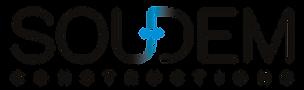 Logo Soudem H copie.png