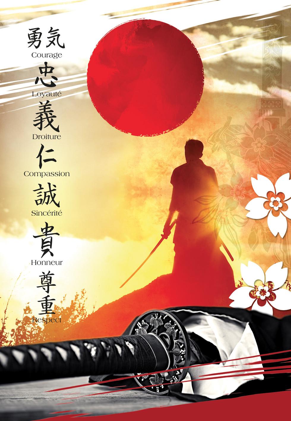 sirblondin_Sebastien Tonin_samourai.jpg