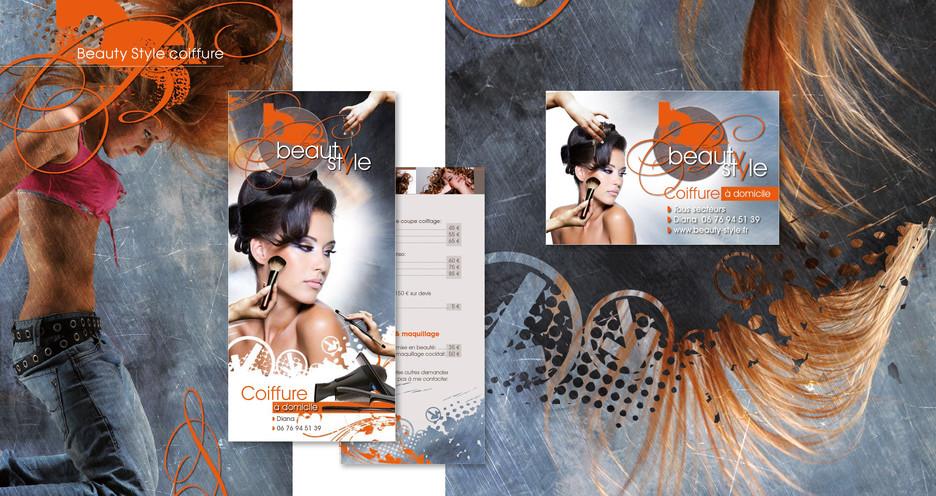 sirblondin_Sebastien Tonin_Beauty style.