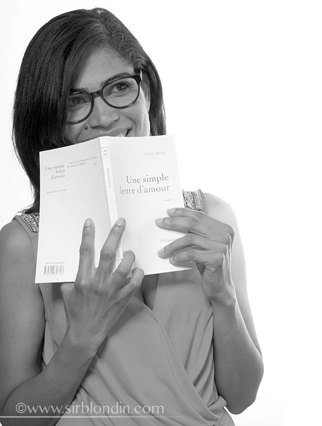 Sirblondin_Sebastien Tonin_Mira lectrice