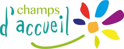 Logo Champ d'accueil RVB.jpg