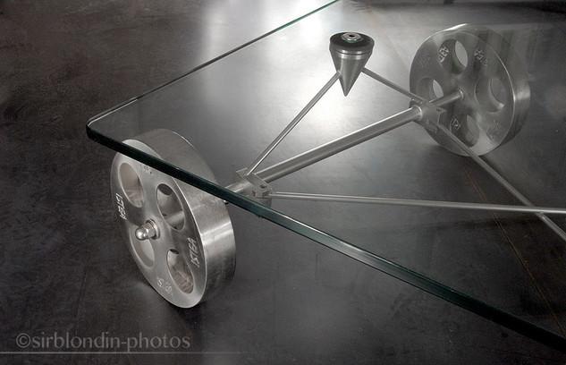 0detail table basse.jpg