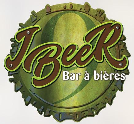 Logo JBeer.jpg