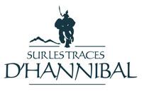Logo Hannibal.jpg