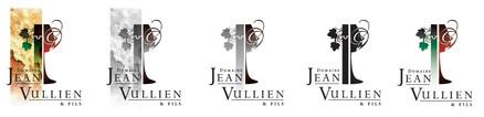 logo Jean Vullien.jpg
