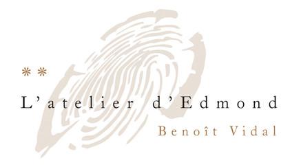 Logo_atelier_edmond_couleur.jpg
