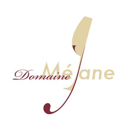 Méjane_Logo_10.jpg