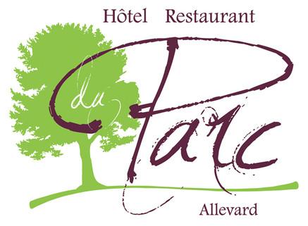Logo Hotel restaurant Parc.jpg