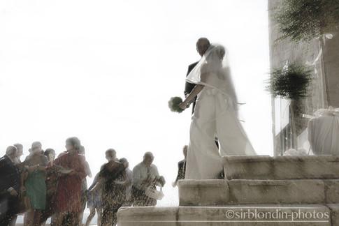 sirblondin_Sebastien Tonin_mariage8835.j